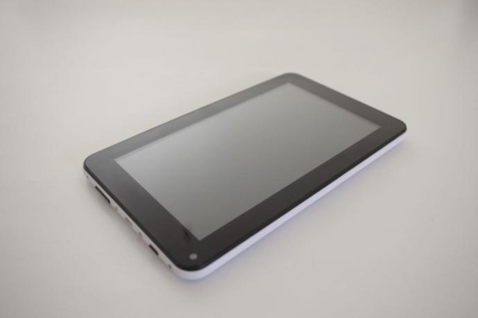 ¿Qué tablet comprar? Selección de modelos para presupuestos ajustados