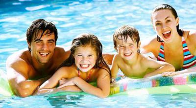 ¿Cómo preparar tu piscina de cara al verano?