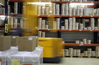 Tips para optimizar la logística interna de la empresa