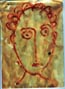 """""""Libro de Artista-Mural Evangelio de San Lucas de Huete"""" (XVI)"""