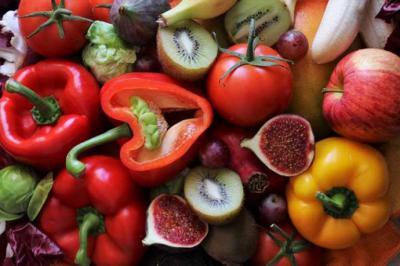 Germinados, algas, microbrotes, flores comestibles o cristalizadas ¿te atreves?