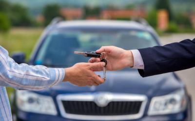 5 consejos para vender tu coche usado en 1 mes. Te decimos las claves del éxito