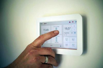 La climatización es clave para sentirse en casa