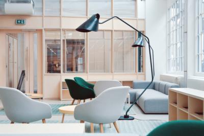 Divinity Muebles innova el concepto de decoración de interiores en España