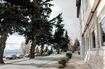 Came Parkare: las mejores soluciones para el ordenamiento de la movilidad urbana on street y off street