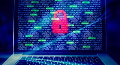 El Master en Ciberseguridad de INESEM reconocido por INCIBE