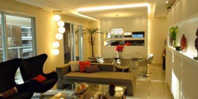 Los beneficios del uso de bombillas LED de calidad