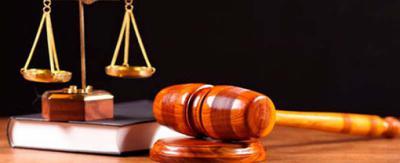 Abogados Especialistas en distintas Ramas Jurídicas