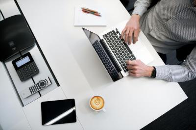 Cómo promocionar su negocio en las redes sociales al ingresar al mercado global