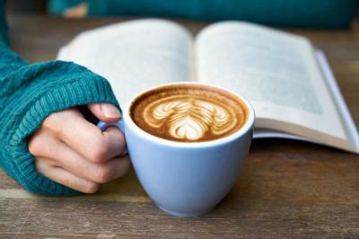 Consejos básicos para escoger la cafetera correcta