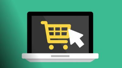 ¿Qué es el comercio electrónico y cuáles son sus ventajas?