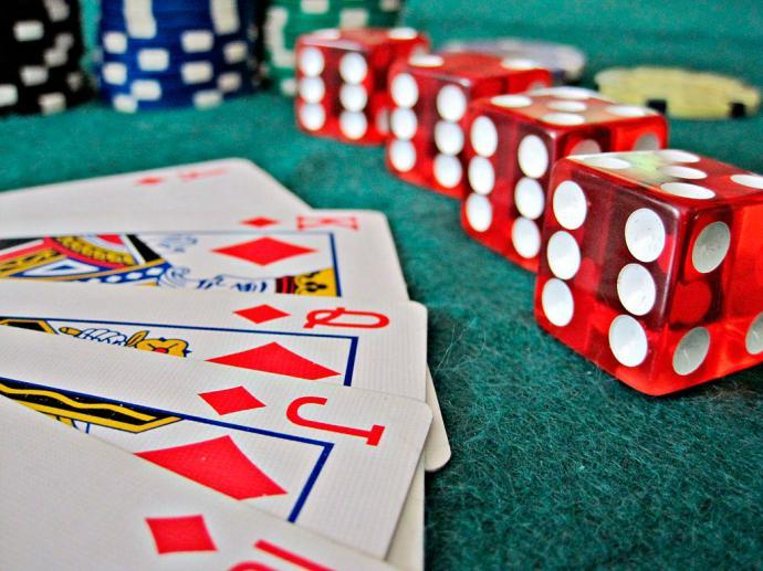 La moda de los casinos online se impone en todo el mundo
