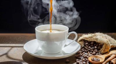 Comparamos las mejores cafeteras calidad-precio: ¿no sabes cuál elegir?
