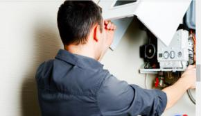 Planificar el cambio de la caldera en casa, asunto importante