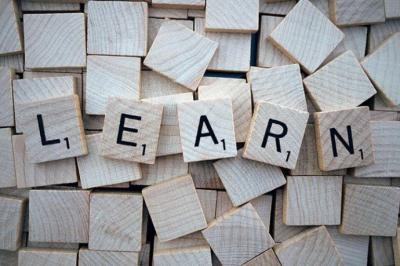 Prácticas habituales y eficaces para que nada de lo aprendido caiga en el olvido