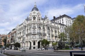 ¿Quieres comprar un piso en Madrid? Estos son los precios y los gastos a tener en cuenta
