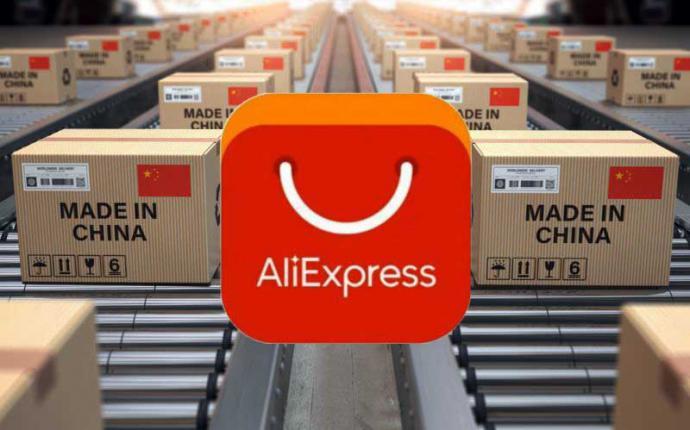 Aliexpress sigue en aumento: razones del éxito de ventas por internet