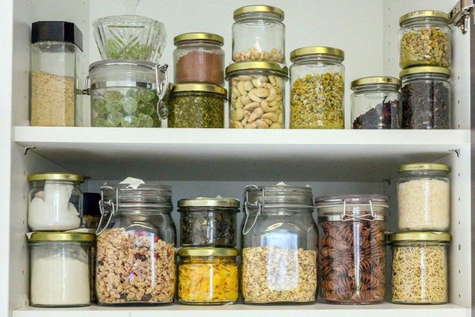 Sabor ecológico y comida vegana: ¿nueva moda o dieta saludable?