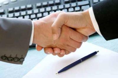 Simplifica tu vida con un abogado de confianza