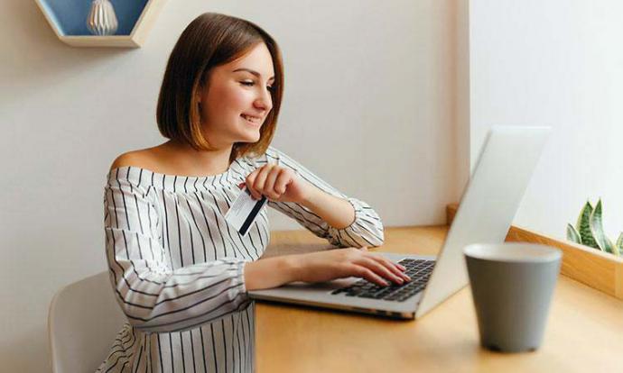 Electrodomésticos y tecnología en el hogar en el mejor site de internet; Ziwwie.com