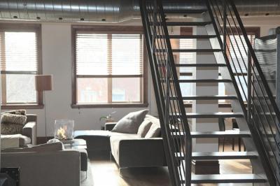 Estos son los muebles que cautivan a los amantes de la decoración
