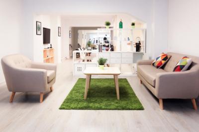 Descubre Lleida Cowork: el espacio ideal de coworking en Lleida