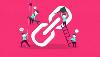 ¿Como puedo comprar backlinks y como beneficia mi posicionamiento web?