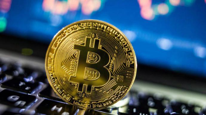 ¿Las criptomonedas como el principal sistema de pago en el futuro?