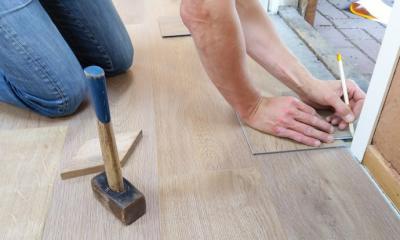 Aspectos clave para realizar una reforma en casa
