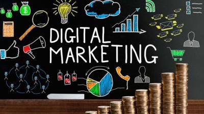 Qué es y para qué sirve una agencia de marketing digital