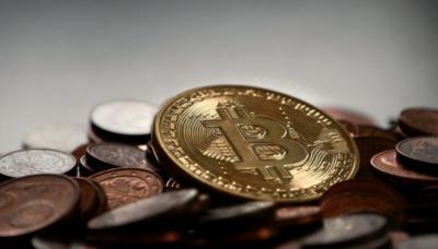 5 claves para comprar criptomonedas en 2021