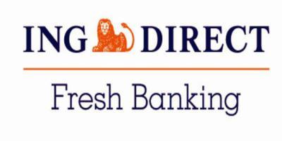 Cuentas Bancarias de ING Direct, información y condiciones