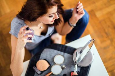 Cómo comprar productos de cosmética a buen precio con bagify