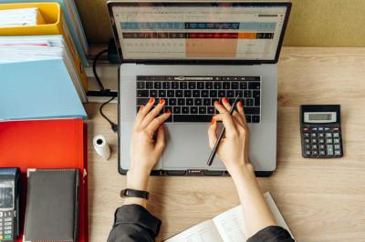 La importancia de aprender finanzas personales