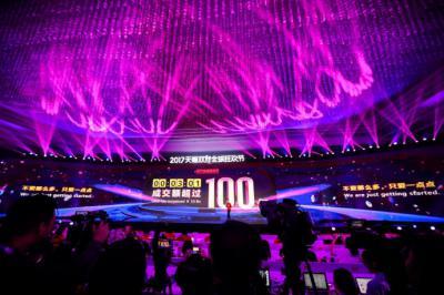 Incremento en las ventas en China durante el confinamiento