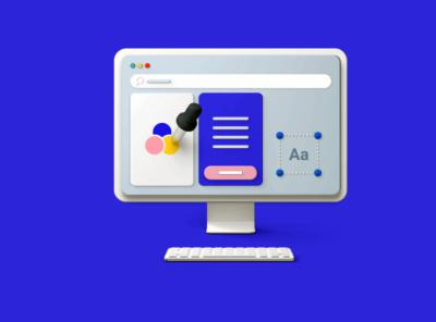 Domani mattina se consolida como referente en Diseño Web