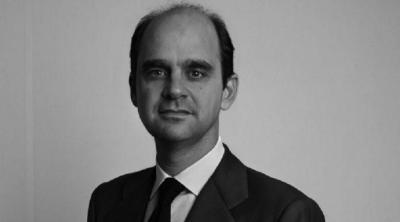 El presidente de Banca March, Juan March de la Lastra