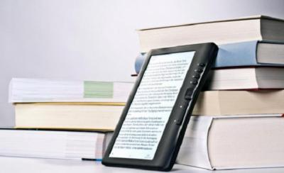 ¿Libros digitales o tradicionales?: ventajas y desventajas