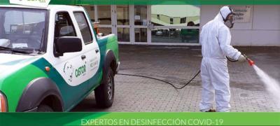 La importancia de los servicios de limpieza profesional para empresas