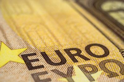¿Son recomendables los microcréditos?