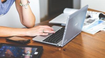 Internet rural en Málaga, donde otros no llegan