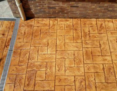 Las ventajas de instalar hormigón impreso y pulido con Paviconj en nuestra vivienda