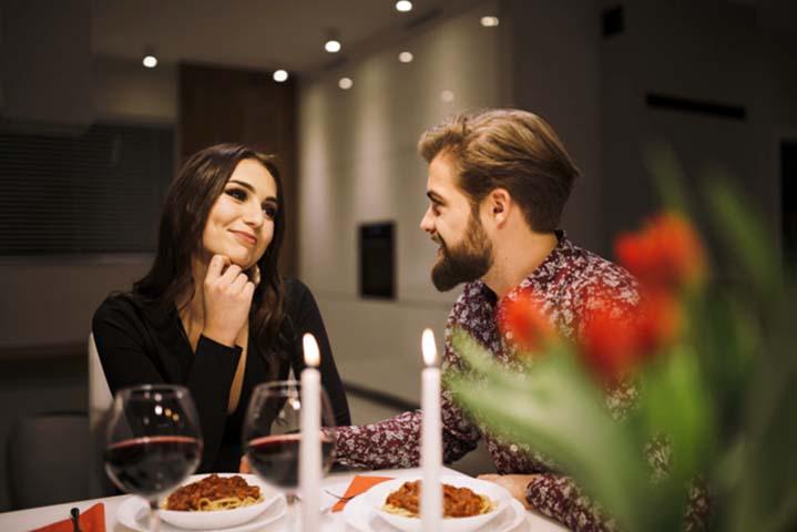 Ateca para solteros