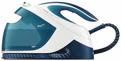 Centro de planchado Philips PerfectCare Performer gc8715/20. Tecnología punta