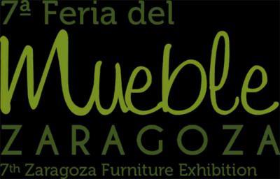 Ven a la Feria del Mueble de Zaragoza y descubre la capital aragonesa