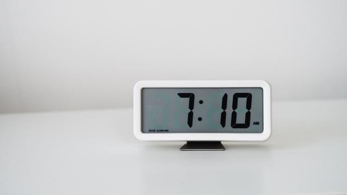 Tipos de termostatos en el mercado