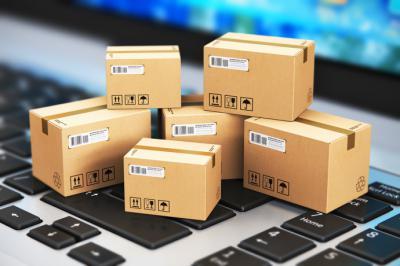 Las compras por internet han cambiado nuestros hábitos de consumo