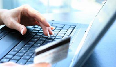¿Cómo evitar la estafa en los casinos online?