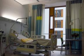 """""""El marketing es percibido positivamente por el paciente"""" según Iniciativas Virtuales"""