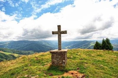 Trámites a realizar ante un fallecimiento en Asturias
